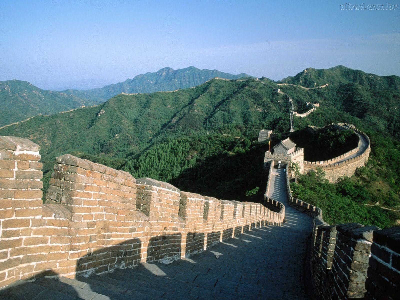 102861_Papel-de-Parede-Muralhas-da-China--102861_1600x1200