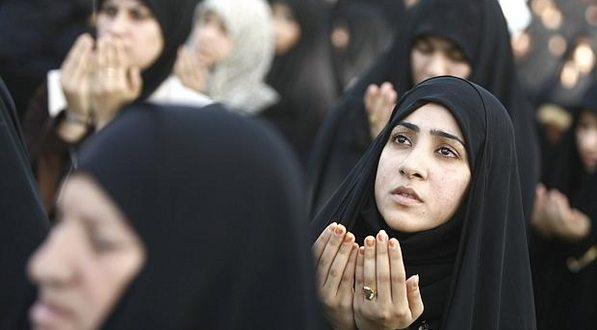 Islamismo alcorao islãm 4