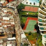 Desigualdade Social no Brasil e no Mundo