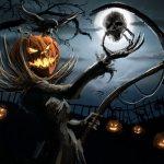 Halloween – A Origem