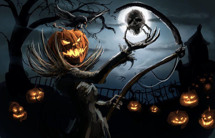 halloweenimage