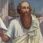 Teorema de Pitágoras – História, Fórmula e Aplicação