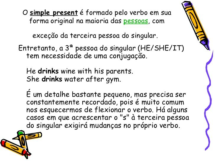 simple-present-x-present-continuous-4-728