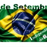 Independência do Brasil – 7 de Setembro