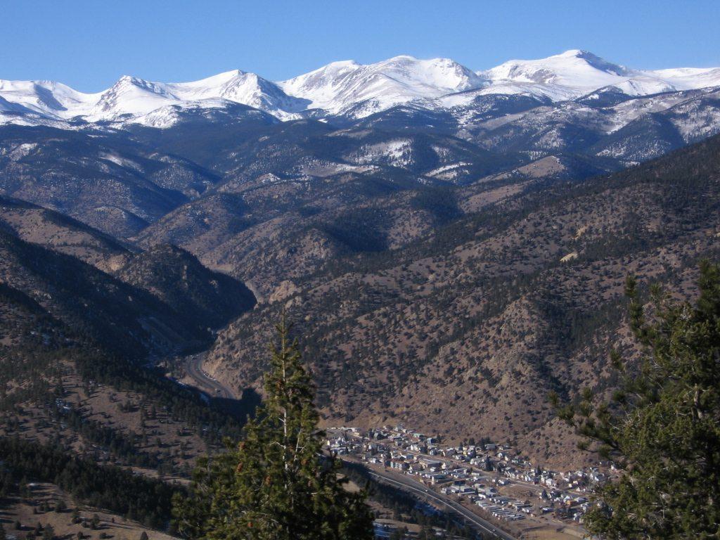 Montanhas_Idaho_Springs,_CO