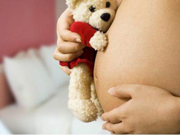 A concepção das usuárias da atenção básica à saúde sobre os métodos contraceptivos orais e injetáveis 6