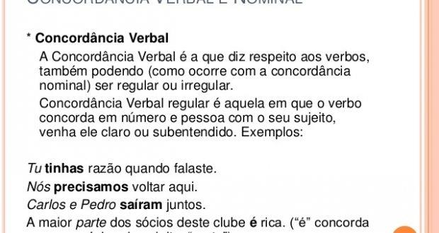 aula-concordncia-verbal-e-nominal-apresentao-1-638
