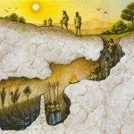 Mito da Caverna de Platão – Resumo