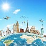 Agência de intercâmbio: vantagens e como contratar os serviços